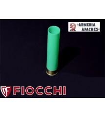 Bossolo Fiocchi Cal. 32 H.63mm T1 INN. 616