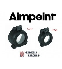 Aimpoint® Flip-Up Vision Trasparent