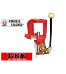 LEE BREECH LOCK CHALLENGER PRESS 90588