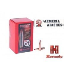 copy of HORNADY FTX Accurate Deadly Dependable