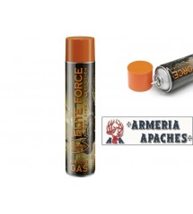 ELITE FORCE AIRSOFT GAS