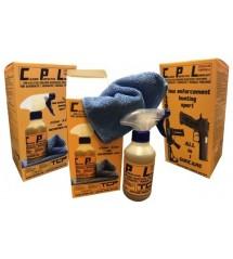 CPL CeraFlon All-in-One per la manutenzione delle armi 250 ml