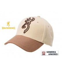 copy of Cappello durawax 3D marrone BROWNING