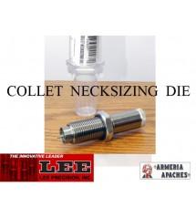 LEE COLLET NECKSIZING DIE