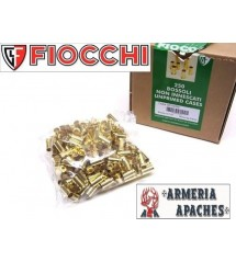 copy of FIOCCHI BOSSOLI PZ.250 CAL. 6.35 BROWNING (INERTE)