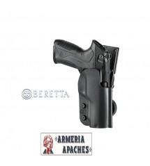 Fondina Stinger per PX4 Full Size tiro dinamico (DX) E00819