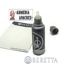 Olio Beretta liquido teflon ml 25