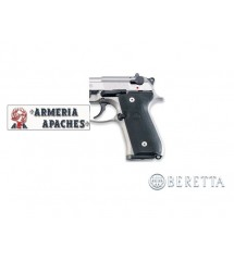 copy of Beretta Impugnatura Verticale ARX160