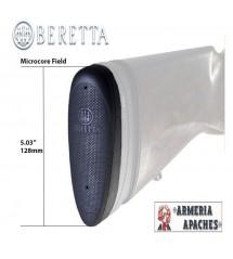 Calciolo Caccia MicroCore Beretta
