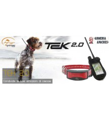 Sportdog TEK 2.0