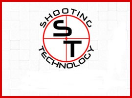SHOOTING TECHNOLOGY