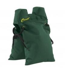 Caldwell 247261 Blind Bag Filled Caldwell