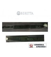 Beretta Cartuccera b-wild cartridge belt ga 410